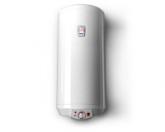 Premium Line GCV 8047 30 P62 E електронно управление